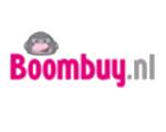 logo Boombuy.nl