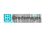 logo Bredemeijer