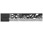 logo Brillen24