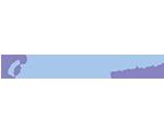 logo Brink Licht