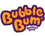 logo BubbleBum