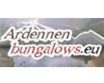 logo Bungalows in de Ardennen