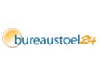 logo Bureaustoel 24