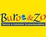 logo Buro & Zo