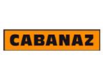 logo Cabanaz
