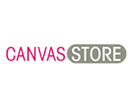 logo Canvasstore