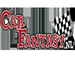 logo Car Fantasy
