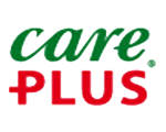 logo CarePlusShop.eu