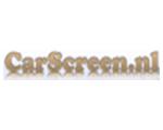 logo CarScreen.nl