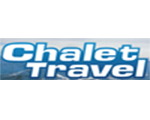 logo Chalet Travel