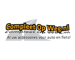 logo Compleet Op Weg