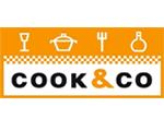 logo Cook&Co