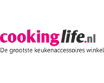 logo Cookinglife