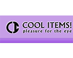 logo Cool Items