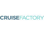 logo Cruise Factory