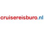 logo Cruise Reisburo