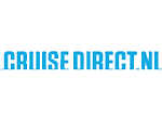 logo Cruisedirect
