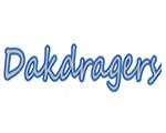 logo Dakdragers online