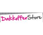 logo DakkofferStore