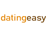 logo DatingEasy