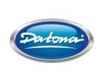 logo Datona
