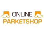 logo De Online Parketshop