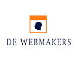 logo De Webmakers