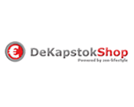 logo Dekapstokshop.nl