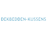 logo Dekbedden-kussens