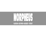 logo Dekbedovertrek by Morpheus