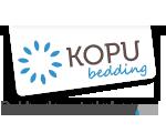 logo Dekbedovertrekshop