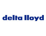 logo Delta Lloyd