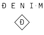 logo DENIM+