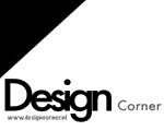 logo Design Corner