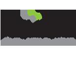 logo Designshops.eu