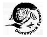 logo Dierenpark Emmen