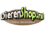 logo DierenShop