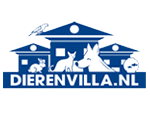 logo Dierenvilla.nl