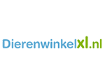 logo DierenwinkelXL