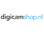 logo Digicamshop