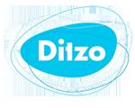logo Ditzo