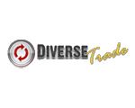 logo DiverseTrade.com