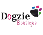 logo Dogzie