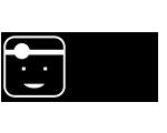 logo Dr. Sticker