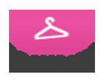 logo Dressboys.nl