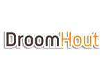 logo DroomHout