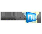 logo Drukhetnu.nl