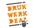 logo Drukwerkdeal.nl