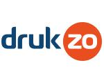logo Drukzo