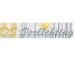 logo DS Verlichting